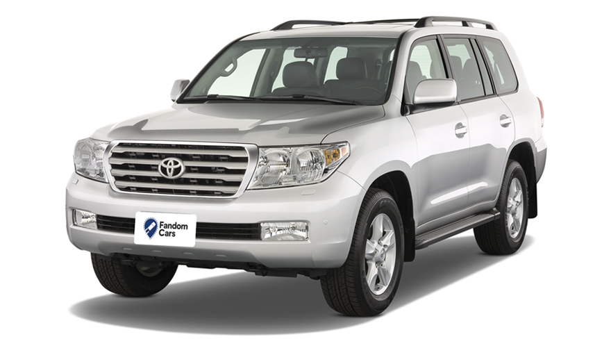toyota-land-cruiser-hard-top-2020-model