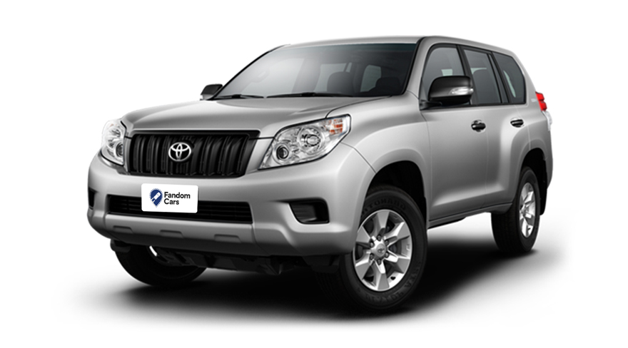 toyota-land-cruiser-prado-2020-model
