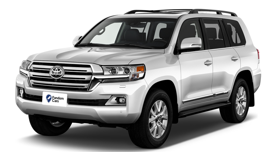 toyota-land-cruiser-vx-2020-model