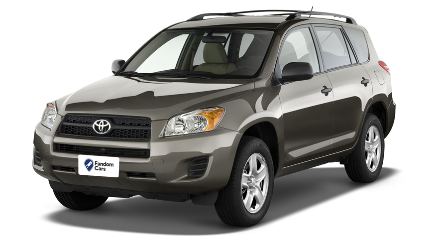 toyota-rav4-2020-model