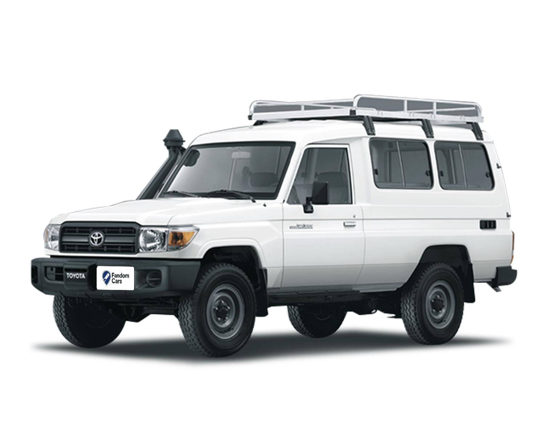 Toyota-Land-Cruiser-Hardtop